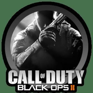 Call of Duty BO2 - USB Mod Menu