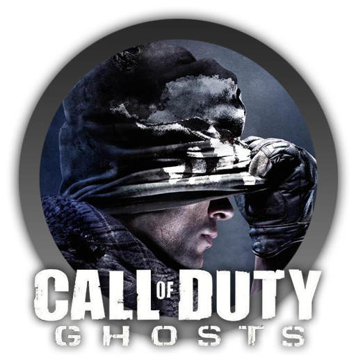 cod ghosts usb mod menu