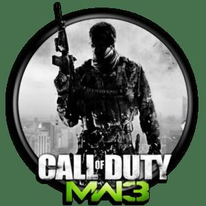Call of Duty MW3 - USB Mod Menu