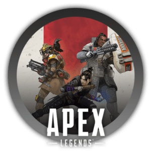 Apex Legends - USB Mod Menu